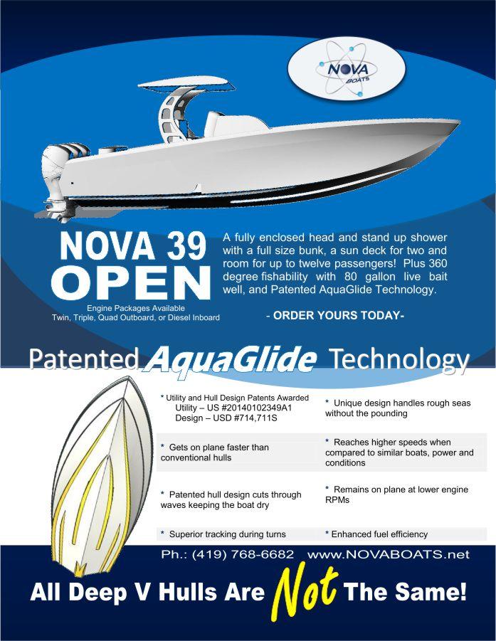 nova-39-flyer-1.jpg