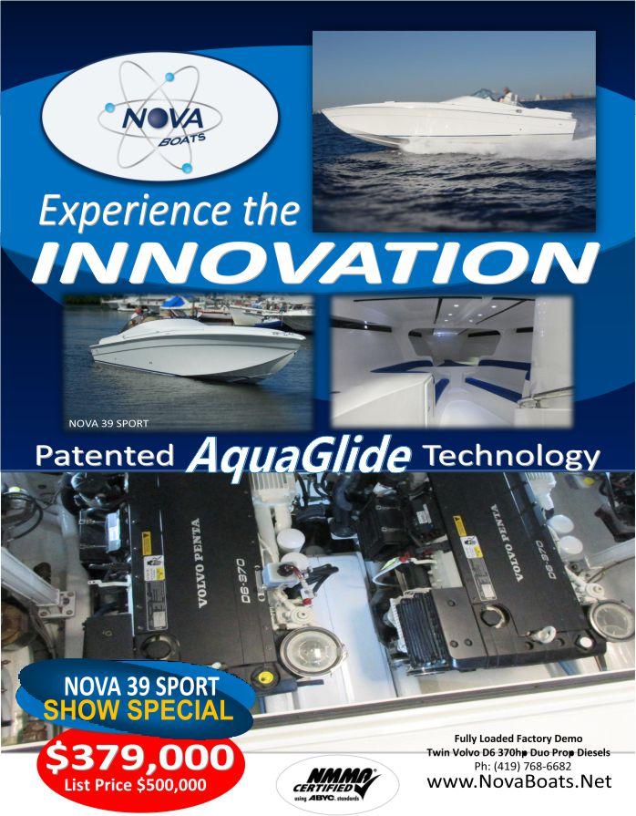 nova-39-sport-special-offer-3.jpg